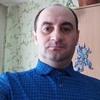Алексей, 40, г.Красноярск