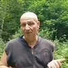 Игорь, 46, г.Воронеж
