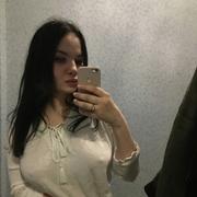 Alisa 22 Ярославль