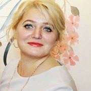 Юлия, 45, г.Балтийск