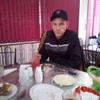 Виктор, 45, г.Зерафшан