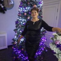 Людмила, 61 год, Скорпион, Майкоп