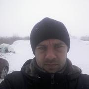 Михаил, 20, г.Энгельс