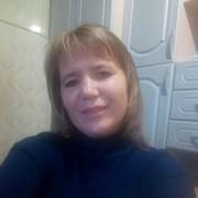 Людмила 41 год (Козерог) Шуя