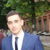 Hydyr, 24, г.Ашхабад