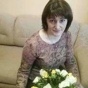 Светлана 50 Алабино