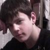 Александр, 24, г.Торбеево