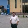 Baiat finut, 31, г.Бабушкин