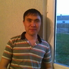 Каир, 34, г.Ганюшкино