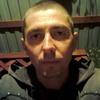 Виталик, 36, г.Немиров