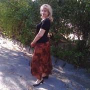 Eлена 56 лет (Козерог) Бишкек