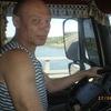 Александр, 55, г.Собинка