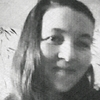 Алена, 24, г.Новосибирск
