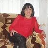 Лариса, 60, г.Усолье-Сибирское (Иркутская обл.)