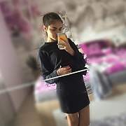 Taisiya, 20, г.Мюнхен
