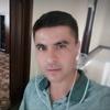 Алишер, 32, г.Ташкент