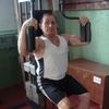 Валерий, 60, г.Баево