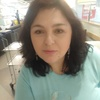 Екатерина Суворова, 49, г.Санкт-Петербург