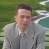 Вячеслав, 46, г.Киев