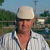 Владимир, 50, г.Краснодар