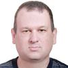 игорь, 35, г.Тула