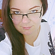 Анастасия, 28, г.Новоуральск