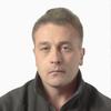 Игорь, 47, г.Елец