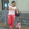 Лилия, 37, г.Харьков