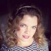 Елена, 22, г.Таштагол