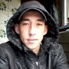Николай, 27, г.Карымское