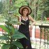 Nadezhda, 55, г.Рига