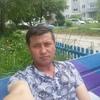 Элмурод, 33, г.Ульяновск