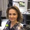 Анна, 32, г.Новороссийск