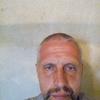 Сергий, 47, г.Иваново