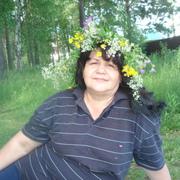 вера 64 года (Близнецы) Екатеринбург