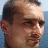 дмитрий, 41, г.Хмельницкий