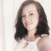 Елизавета, 24, г.Лида