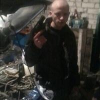 Андрей, 23 года, Весы, Киев