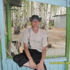 Иван, 40, г.Бакал