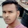 Arun Shukla, 18, г.Канпур