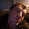 chris taylor, 30, Birmingham