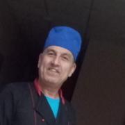 Карим 53 года (Овен) Челябинск