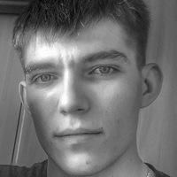 Вадим ———————————————, 24 года, Скорпион, Москва