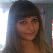 Вероника, 27, г.Советская Гавань