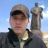 Олег, 26, г.Радивилов
