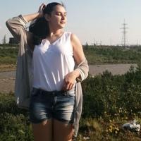 Арина, 18 лет, Телец, Москва