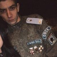 жека, 23 года, Близнецы, Челябинск