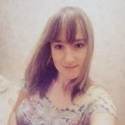 Ксения, 23, г.Рубцовск