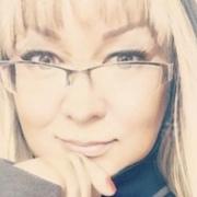 Natali 42 года (Козерог) Ереван