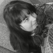 oksana 34 года (Телец) Барановка